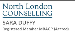 North London Counselling